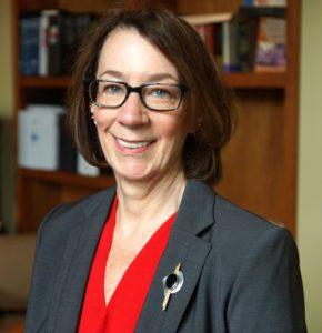 Attorney Karen Swanton Minneapolis St. Paul Minnesota